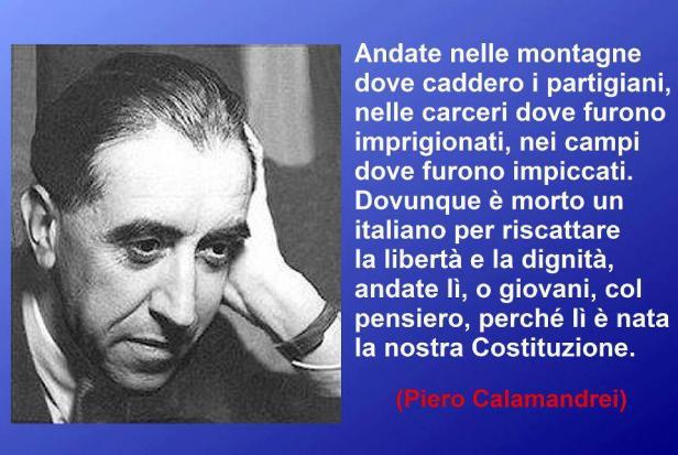 calamandrei (1)