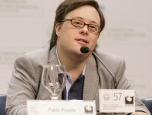 Pablo-Pineda-primer-presentador-de-Down-de-España